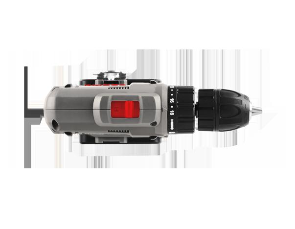 Зображення CT21052LH-1.5 BMC