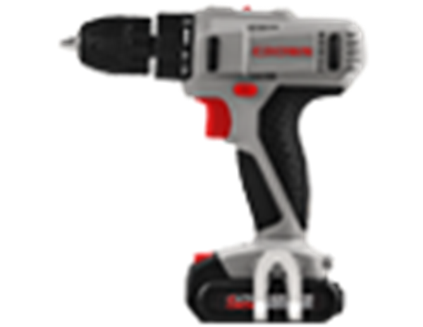 Picture for category Cordless tools (Li-Ion)