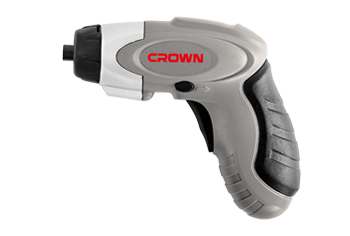 Picture for category Cordless multi-function tools
