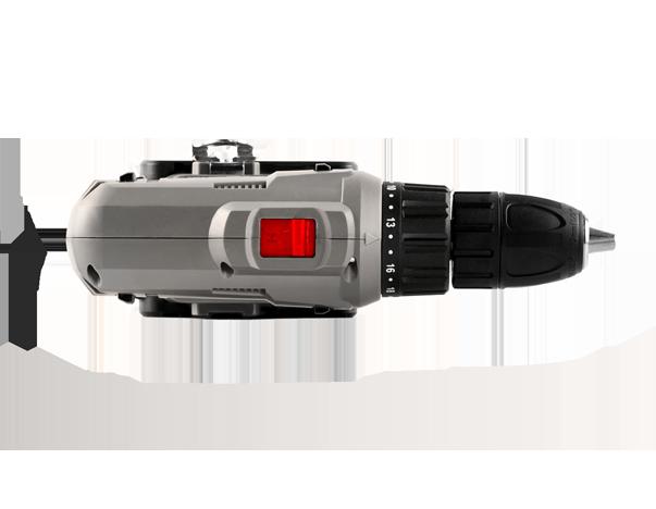 Изображение CT21056L-1.5 BMC