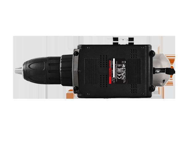 Picture of CT21056L-1.5 BMC