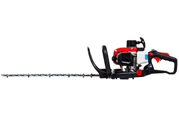 Picture for category Gasoline hedge trimmers
