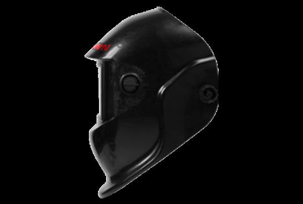 Изображение для категории Сварочные маски