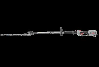 Obrazek dla kategorii Elektryczne nożyce do żywopłotu na wysięgniku