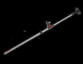 Obrazek CAXL-S31